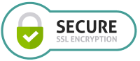 Schluessel_SSL